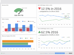 executive-kpi-dashboard_0-2